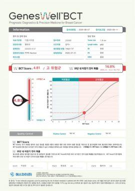 report_sample_01
