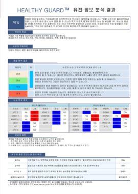 report_sample_04