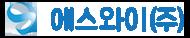 sycorp-logo1